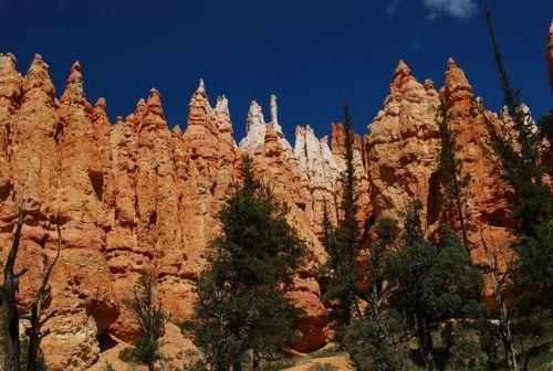 Bryce_Canyon1b