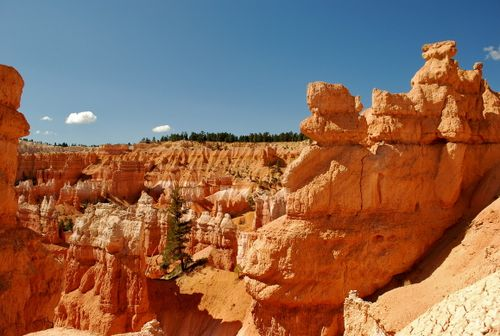 Bryce_Canyon1e