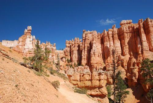 Bryce_Canyon1f