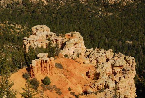 Bryce_Canyon2A