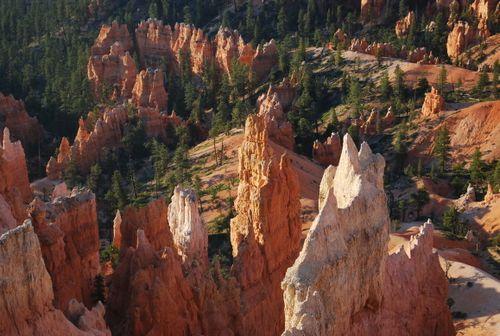 Bryce_Canyon2B
