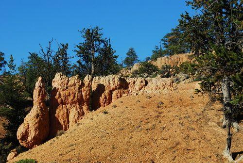 Bryce_Canyon2C