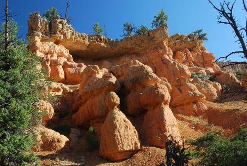 Bryce_Canyon2E