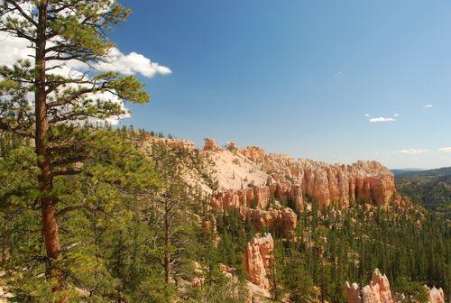 Bryce_Canyon2F