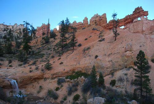 Bryce_Canyon2G