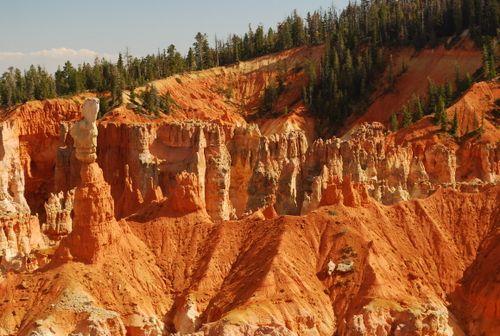 Bryce_Canyon2H