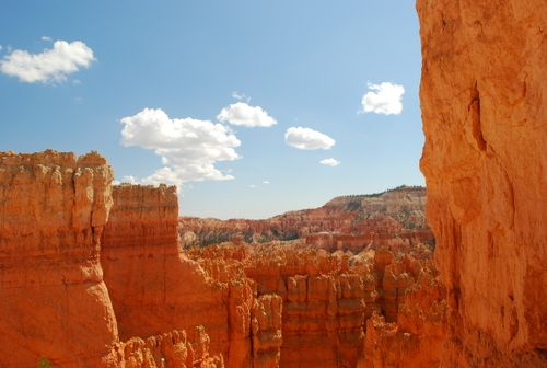 Bryce_Canyon2N