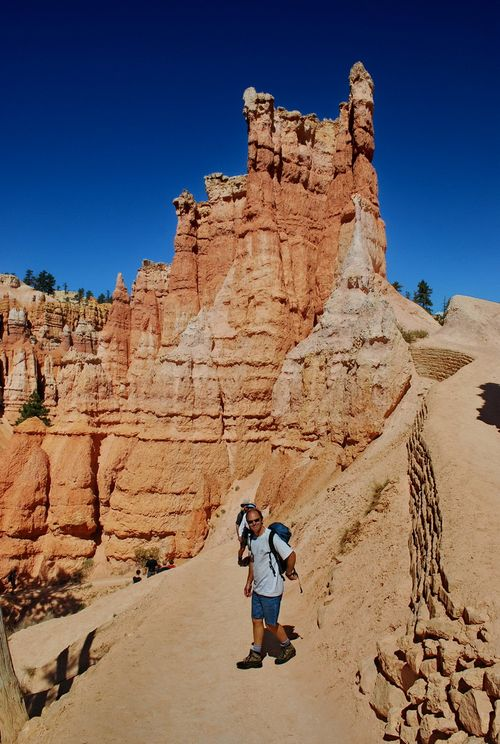 Bryce_CanyonF