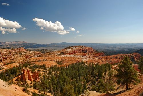 Bryce_CanyonS