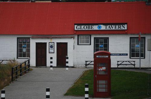 Globe_Tavern