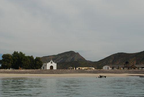 Bahia_Salinas