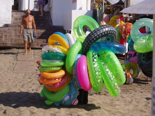 Beach_Toys