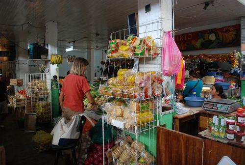 San_Blas_Market