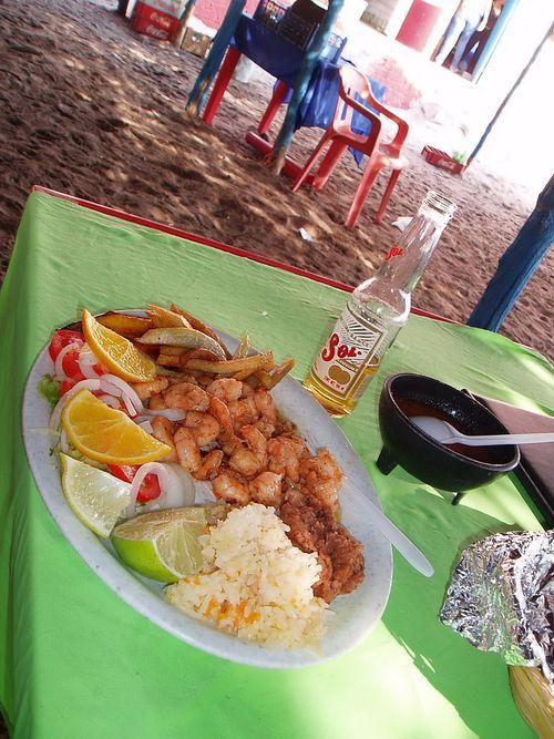 Shrimp_Dinner