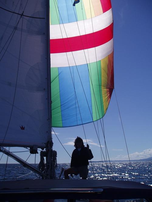 Spinnaker_sail